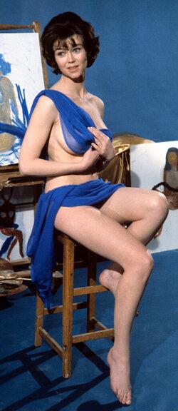 Gabrielle Drake.jpg