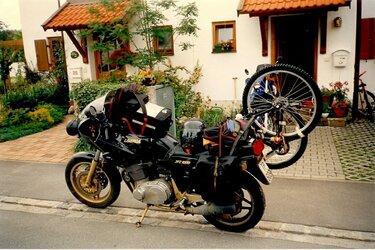 Hannu 1000 SFC Mountenbike0001.jpg
