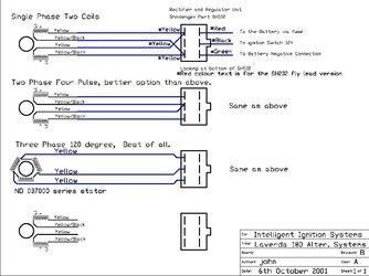 Régulateurs branchements tous types (1).jpg